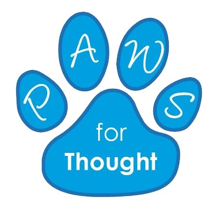 Paws For Thought Essex